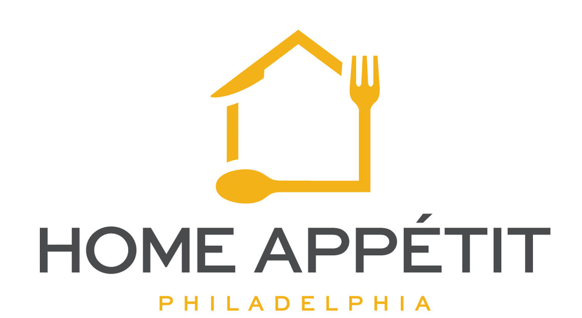 homeappetit logo final web